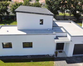 étanchéité toiture terrasse 2